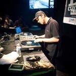 DJ Contest + Clubbing NL Party 2011  (115)