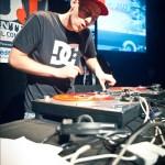 DJ Contest + Clubbing NL Party 2011  (116)