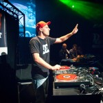 DJ Contest + Clubbing NL Party 2011  (117)