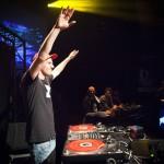 DJ Contest + Clubbing NL Party 2011  (118)
