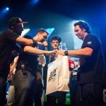 DJ Contest + Clubbing NL Party 2011  (119)