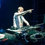 DJ Contest + Clubbing NL Party 2011  (12)