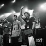 DJ Contest + Clubbing NL Party 2011  (120)