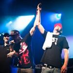 DJ Contest + Clubbing NL Party 2011  (121)