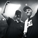 DJ Contest + Clubbing NL Party 2011  (122)