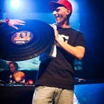DJ Contest + Clubbing NL Party 2011  (123)