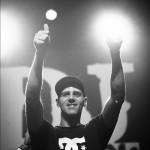 DJ Contest + Clubbing NL Party 2011  (124)