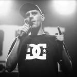 DJ Contest + Clubbing NL Party 2011  (125)