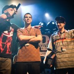 DJ Contest + Clubbing NL Party 2011  (126)