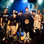 DJ Contest + Clubbing NL Party 2011  (127)