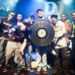 DJ Contest + Clubbing NL Party 2011  (128)