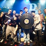 DJ Contest + Clubbing NL Party 2011  (129)