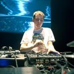 DJ Contest + Clubbing NL Party 2011  (13)