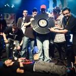 DJ Contest + Clubbing NL Party 2011  (130)