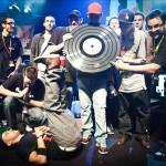 DJ Contest + Clubbing NL Party 2011  (131)