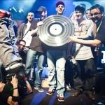 DJ Contest + Clubbing NL Party 2011  (132)