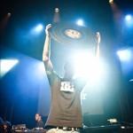 DJ Contest + Clubbing NL Party 2011  (133)
