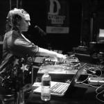 DJ Contest + Clubbing NL Party 2011  (134)