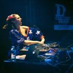 DJ Contest + Clubbing NL Party 2011  (135)
