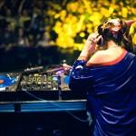 DJ Contest + Clubbing NL Party 2011  (136)