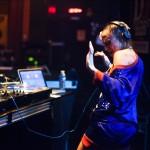 DJ Contest + Clubbing NL Party 2011  (137)