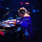 DJ Contest + Clubbing NL Party 2011  (138)