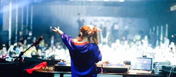 DJ Contest + Clubbing NL Party 2011  (139)