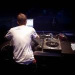 DJ Contest + Clubbing NL Party 2011  (14)