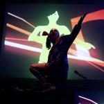 DJ Contest + Clubbing NL Party 2011  (140)