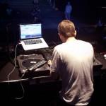 DJ Contest + Clubbing NL Party 2011  (15)