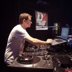 DJ Contest + Clubbing NL Party 2011  (16)
