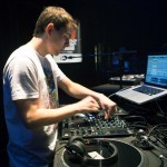 DJ Contest + Clubbing NL Party 2011  (17)