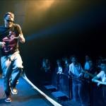 DJ Contest + Clubbing NL Party 2011  (19)