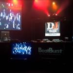 DJ Contest + Clubbing NL Party 2011  (2)