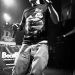 DJ Contest + Clubbing NL Party 2011  (20)