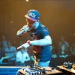 DJ Contest + Clubbing NL Party 2011  (21)