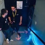 DJ Contest + Clubbing NL Party 2011  (22)