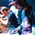 DJ Contest + Clubbing NL Party 2011  (23)