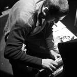 DJ Contest + Clubbing NL Party 2011  (24)