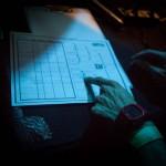 DJ Contest + Clubbing NL Party 2011  (25)
