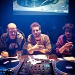 DJ Contest + Clubbing NL Party 2011  (26)