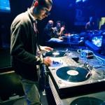 DJ Contest + Clubbing NL Party 2011  (28)