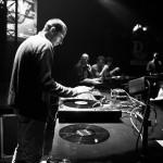 DJ Contest + Clubbing NL Party 2011  (29)