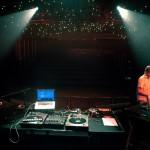 DJ Contest + Clubbing NL Party 2011  (3)