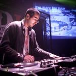DJ Contest + Clubbing NL Party 2011  (30)