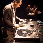 DJ Contest + Clubbing NL Party 2011  (32)