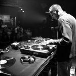 DJ Contest + Clubbing NL Party 2011  (33)