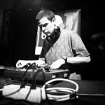 DJ Contest + Clubbing NL Party 2011  (34)