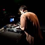 DJ Contest + Clubbing NL Party 2011  (35)