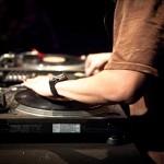 DJ Contest + Clubbing NL Party 2011  (36)